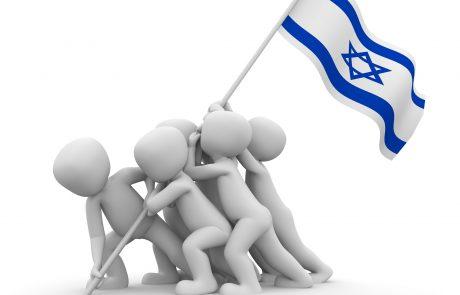 """מכתב פתוח לשר החינוך: """"דאגה עמוקה לחינוך ילדי ישראל"""""""